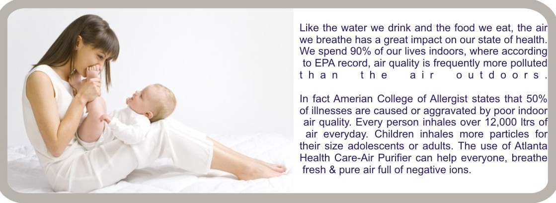 Complete Range of Residential Air Purifiers, Commercial Air Purifiers & Water Purifiers. We Serve Whole Delhi & Gurgaon. We have two Branches One in Dwarka, New Delhi & second in Gurgaon, Haryana.
